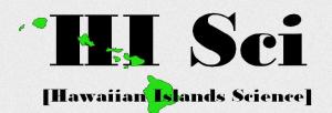 HISCI logo