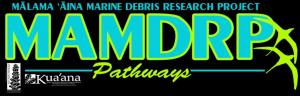 MAMDRP logo